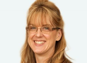 Pam Clevenger Image