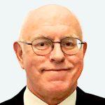 Warren Granfor Image