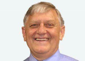 Rod VanStavern