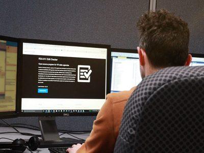 RSA 911 Blog Image