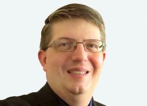 John Stem
