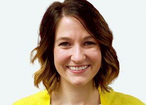 Samatha Heckmeyer
