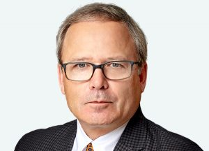 Bill Colombo
