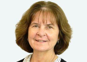 Karen D. Fraser