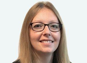Melinda Giancola