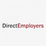 Direct Employers