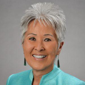 Susan Foard